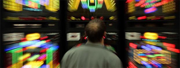 Glücksspiel, Glücksspielstaatsvertrag, Spielsucht, Automatenwirtschaft