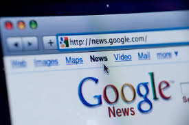 Können europäische Medienmarken ihre eigenen Plattformen verstärken?