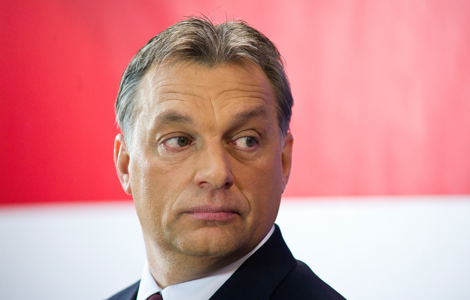 Ungarn, Viktor Orbán, Energiewende