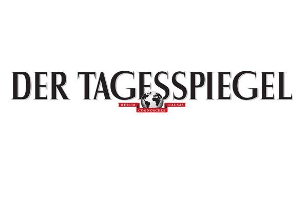 der_tagesspiegel.png