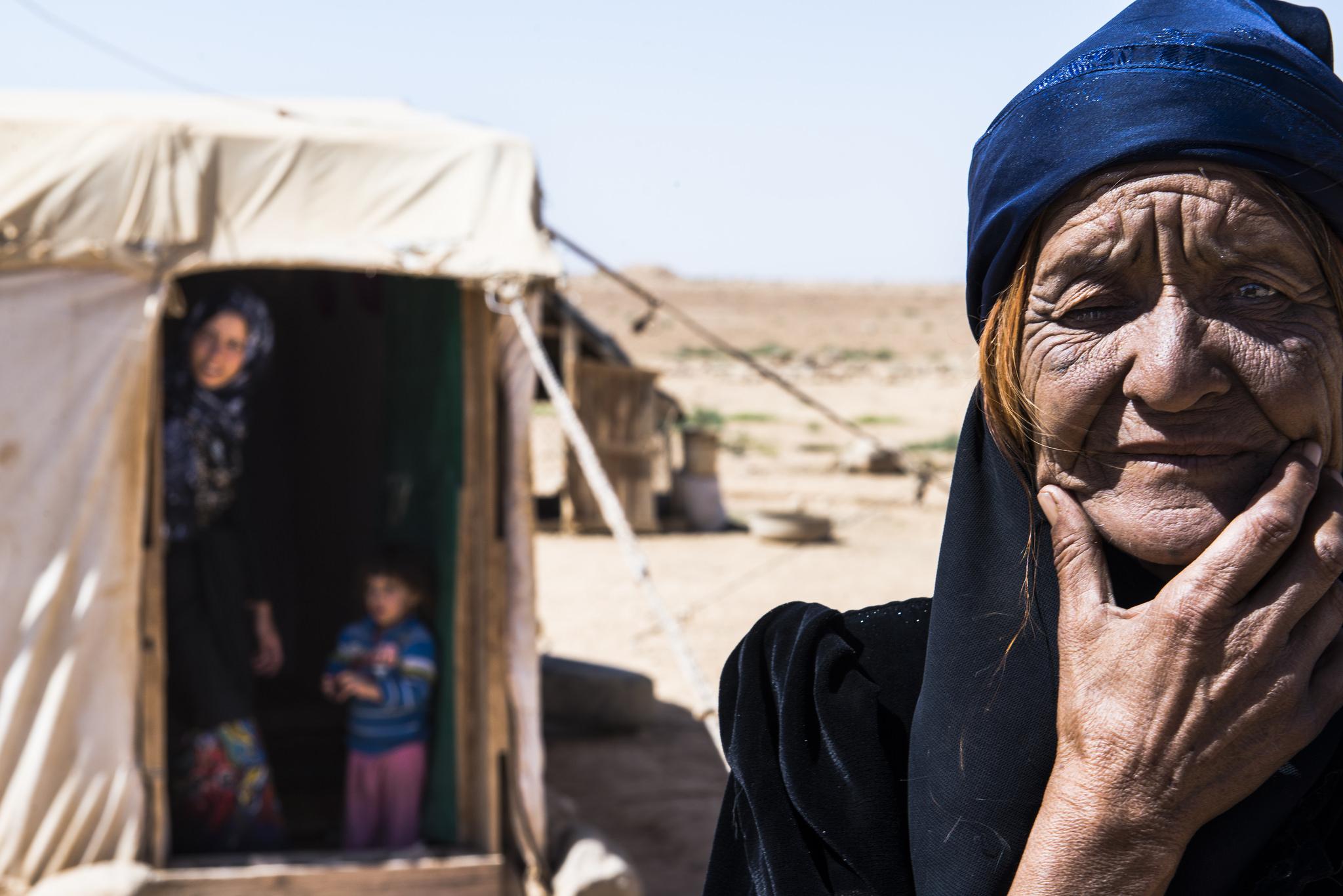 In der Flüchtlingskrise hat Entwicklungsminister Gerd Müller gemahnt, Fluchtursachen auch durch fairen Handel zu bekämpfen.