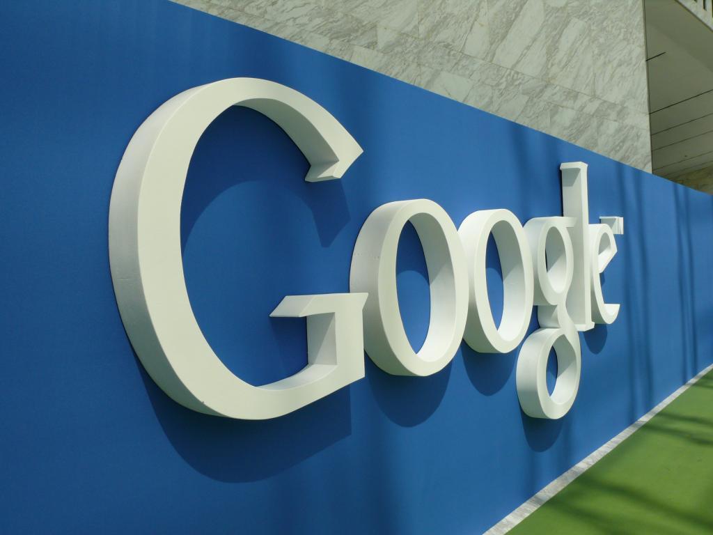 Google könnte ein langer Rechtsstreit um das Leistungsschutzrecht bevorstehen.