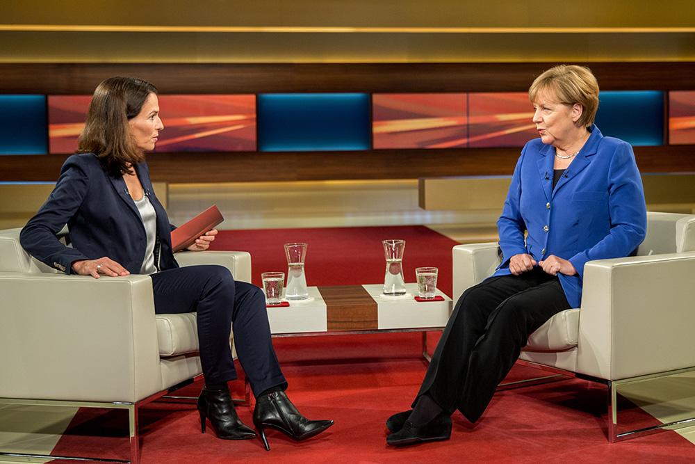 Flüchtlingspolitik_Merkel_Anne_Will_Kritik