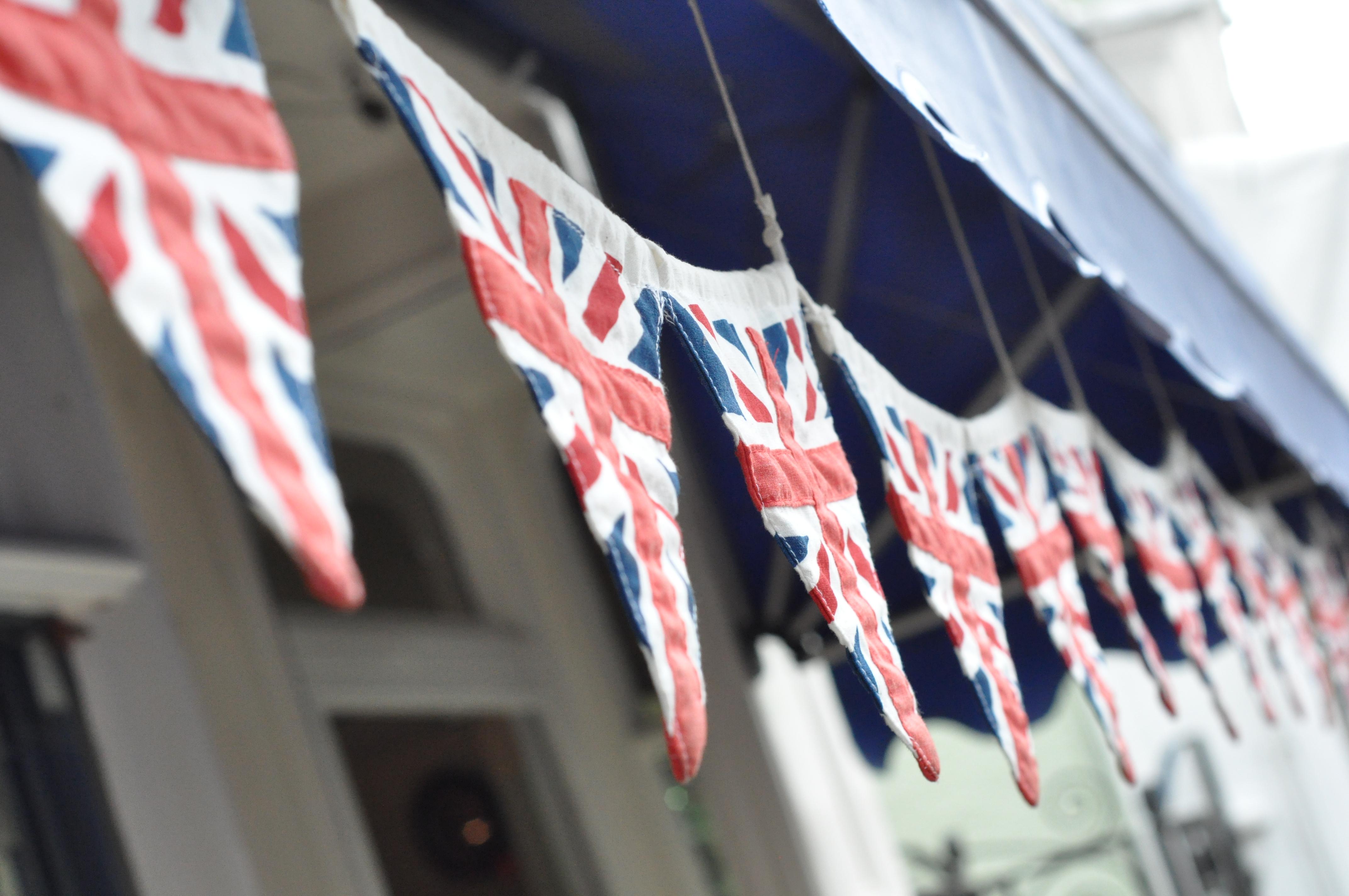 Brexit Europa Nachrichten Großbritannien Deutsche Staatsbügerschaft