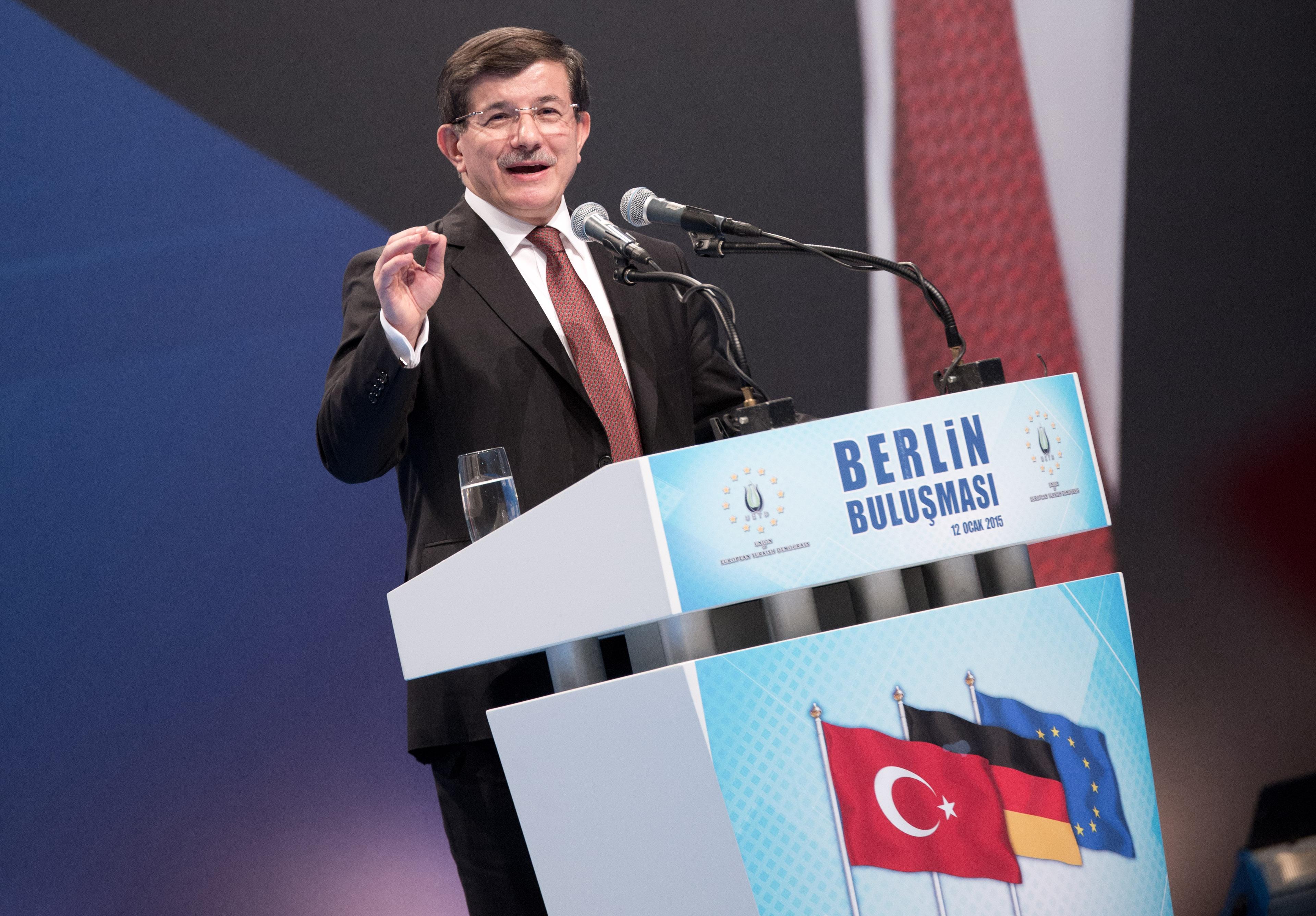 Wahl_Türkei_Verfassung