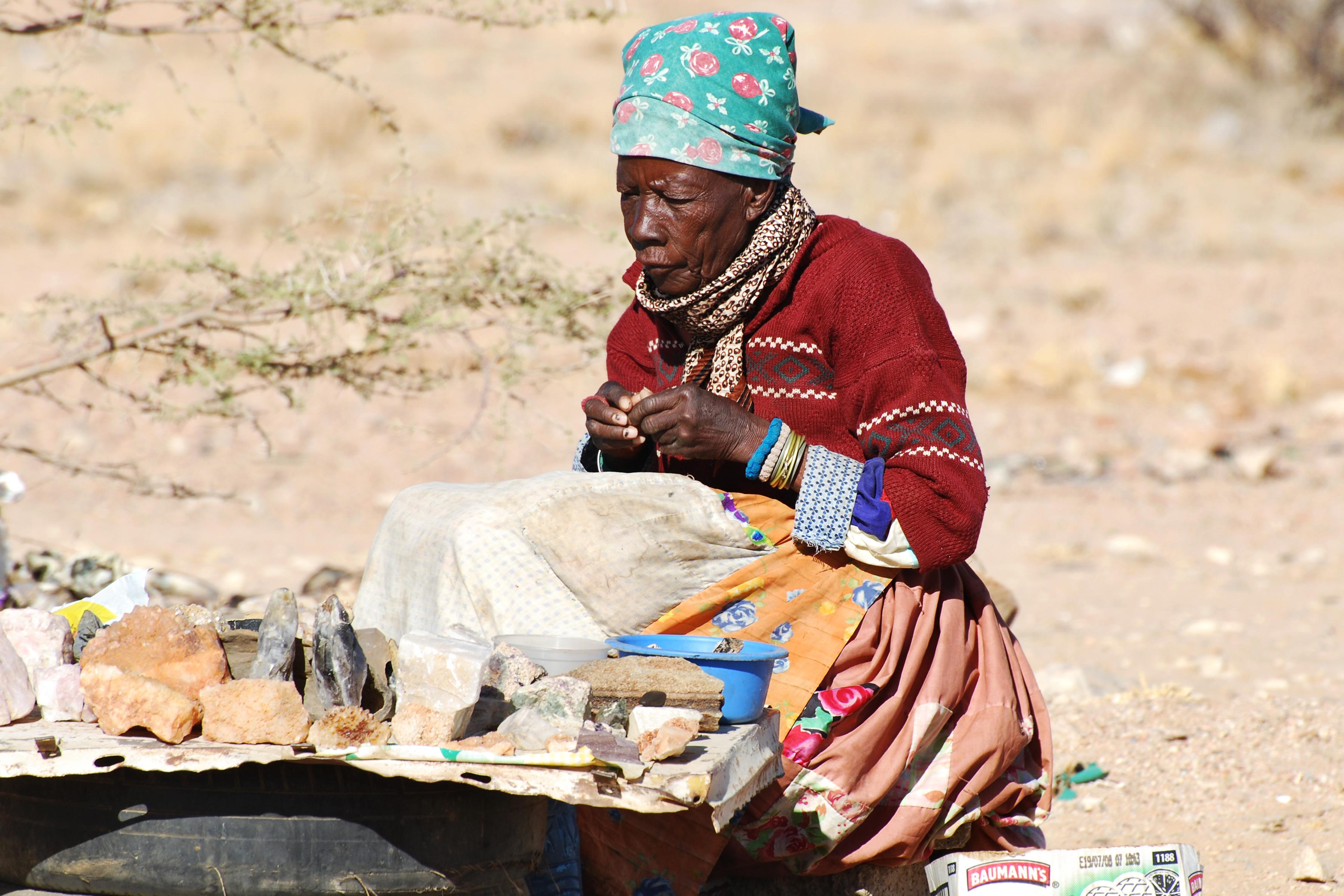 Entwicklungsbanken müssen einen klareren Fokus auf Investitionen in den Klimaschutz legen, zeigt ein Bericht.