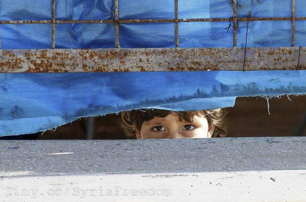 "Türkei Flüchtlinge EU-Türkei-Abkommen Flüchtlingspakt ""Sicherer Herkunftsstaat"""