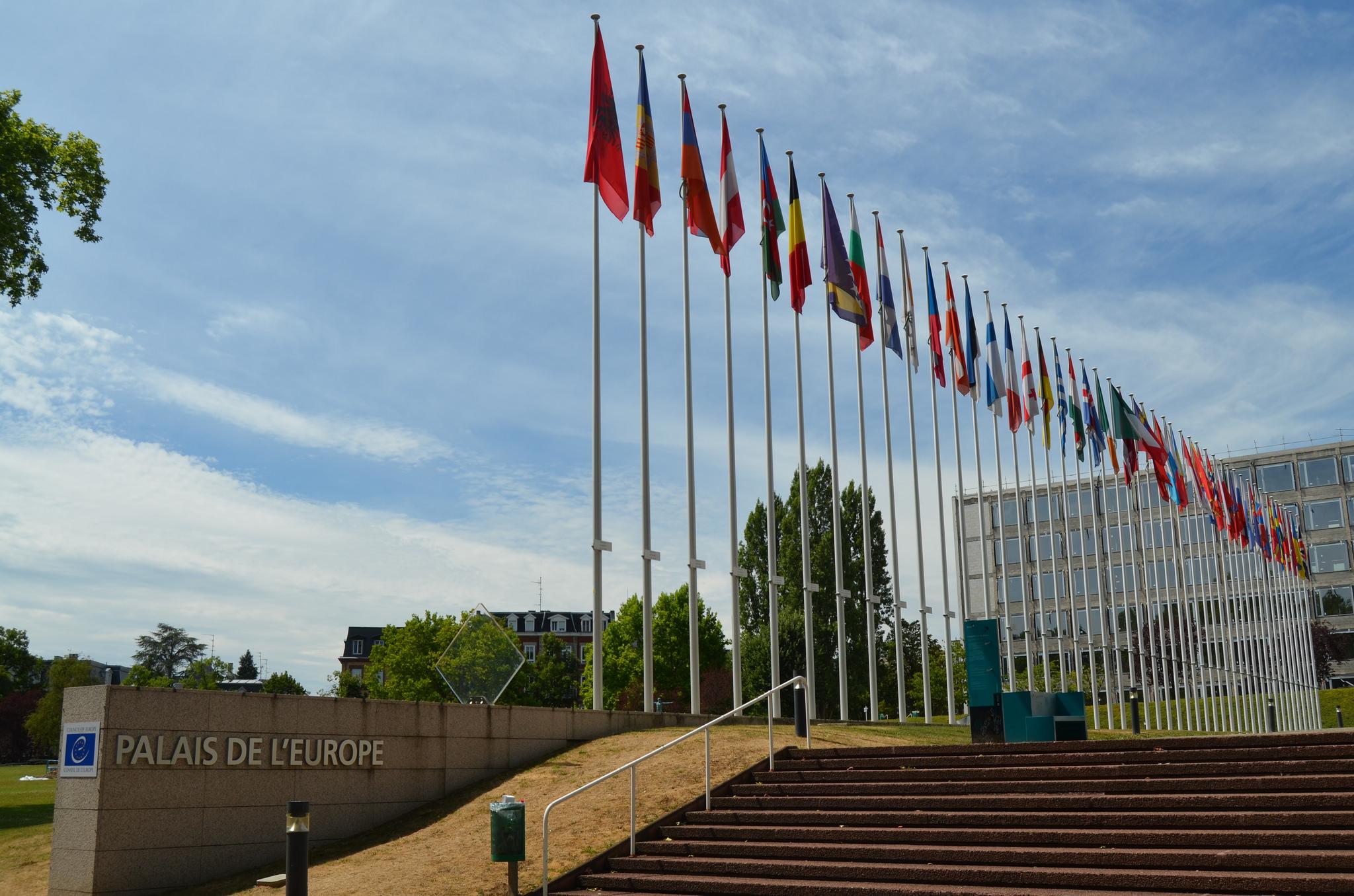 Polen soll sich jetzt wegen seines Mediengesetzes vor dem Europarat rechtfertigen.