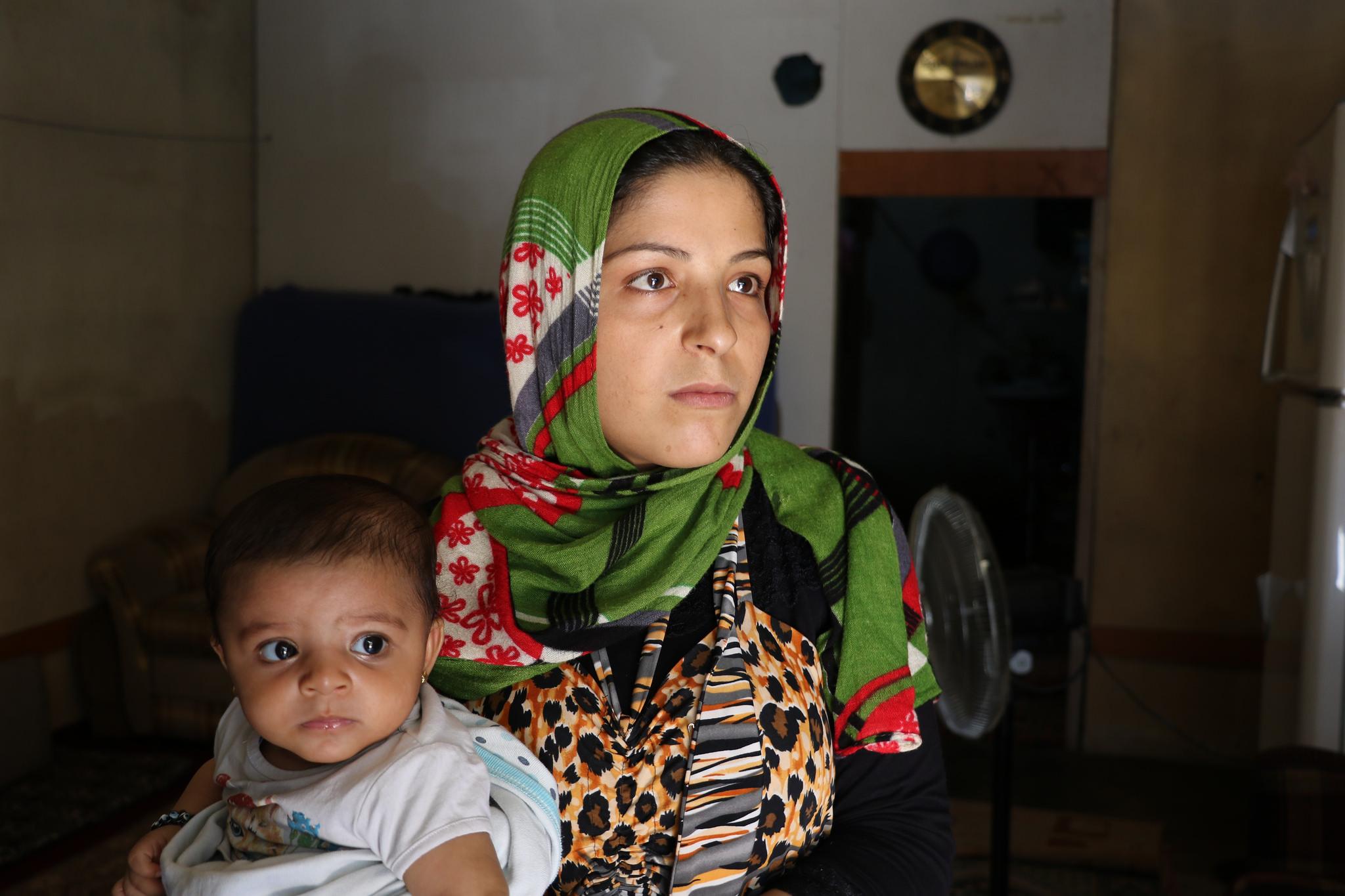 Die EU hat das Hilfspaket für syrische Flüchtlinge in der Türkei auf den Weg gebracht.