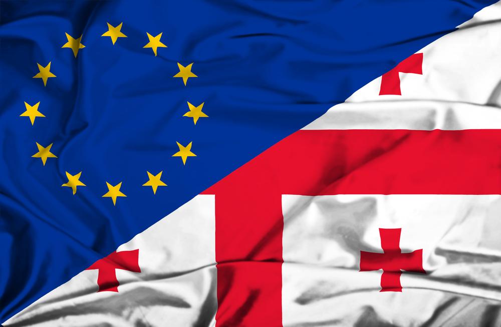 متهمان-نقض-کننده-قانون-سفر-بدون-ویزا-به-اتحادیه-اروپا