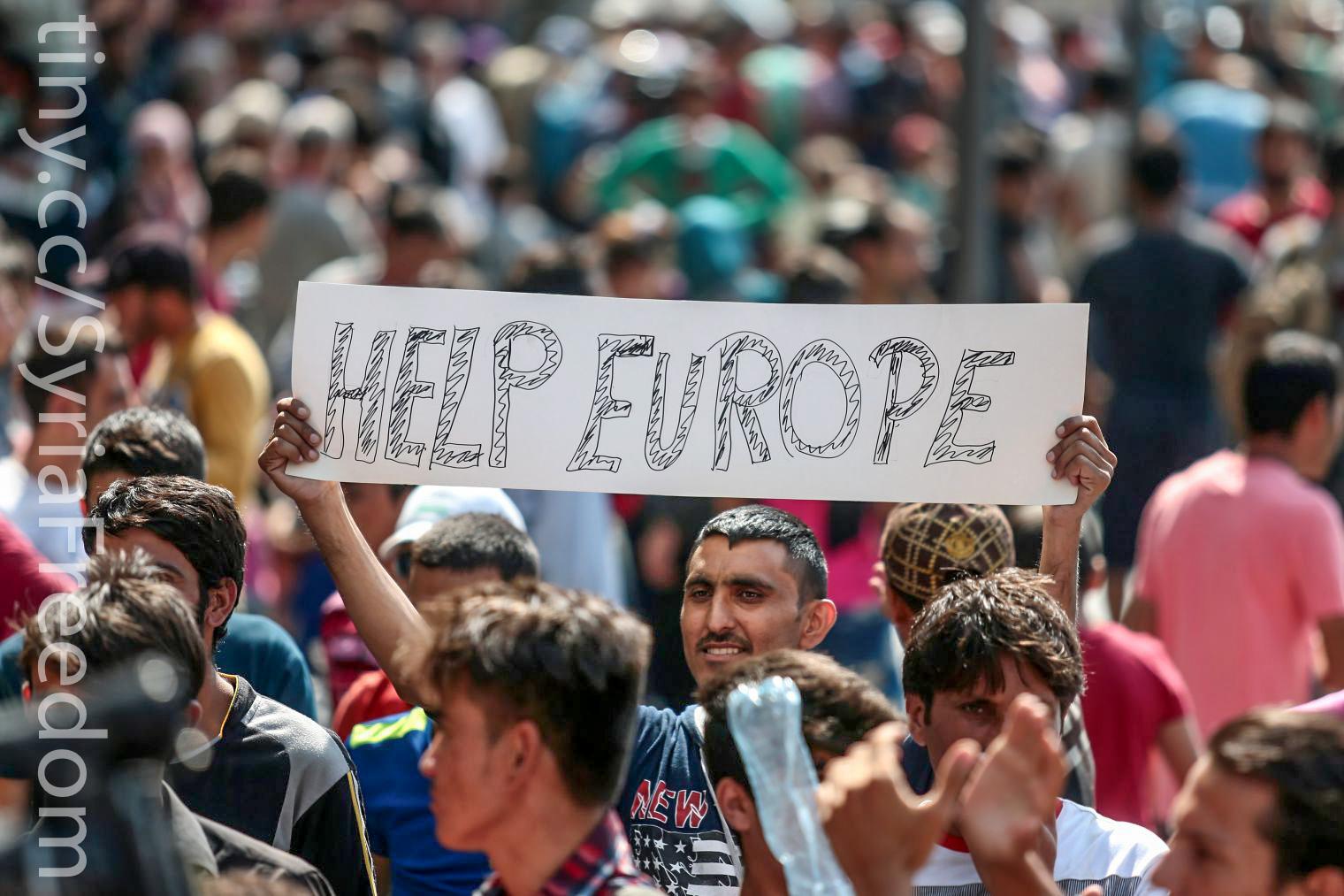 Erdogan Türkei Mehmet Simsek Nachrichten Europa