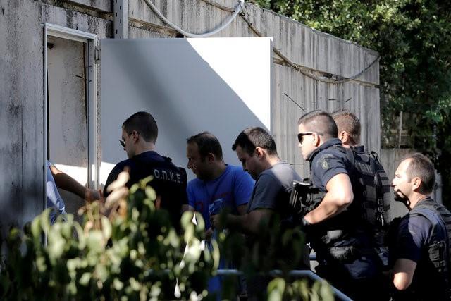 Mehrere Türken mit Diplomatenpass bekommen Asyl in Deutschland