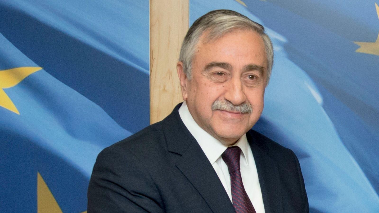 EU Europa Nachrichten Zypern