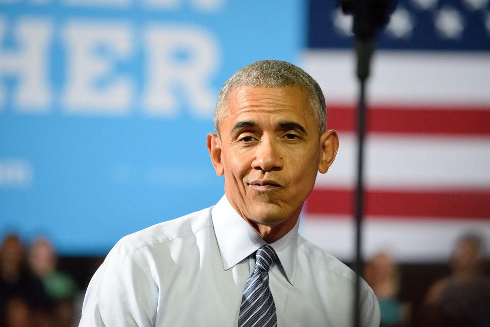EU Europa Nachrichten Obama USA