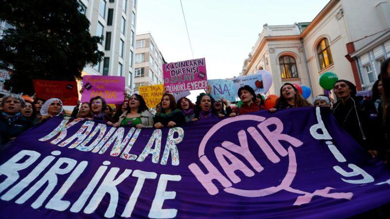 Referendum: Erdogan weist Wahlbeobachter-Kritik zurück