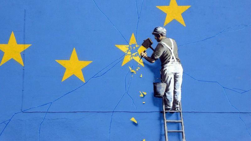 Großbritannien macht EU-Bürgern bisher keine Zugeständnisse