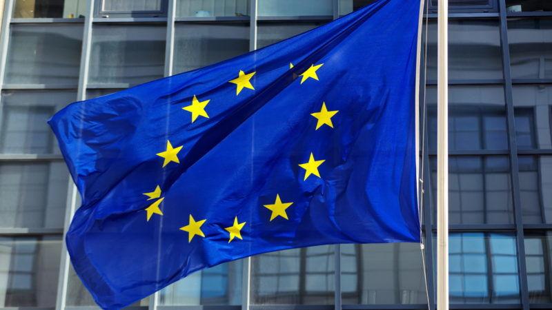 Mitgliedsstaaten beschließen Europäische Staatsanwaltschaft